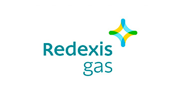 Enlace a Redxis Gas